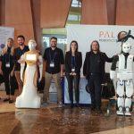 European Robotics Forum (ERF)