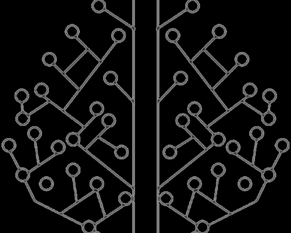 Secoiia Logo Inner2