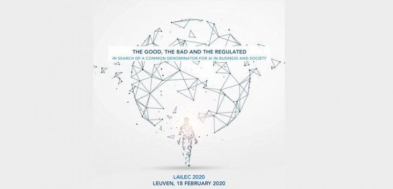SeCoIIA at LAILEC 2020!