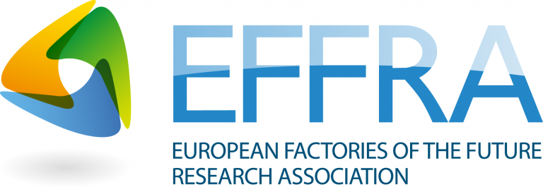 SeCoIIA is now part of EFFRA