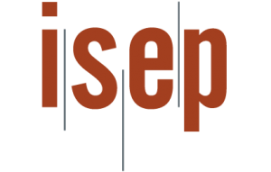 ISEP Logo