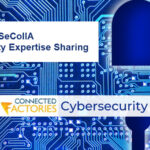 Cybersecurity Workshop – Cybersecurity Expertise Sharing