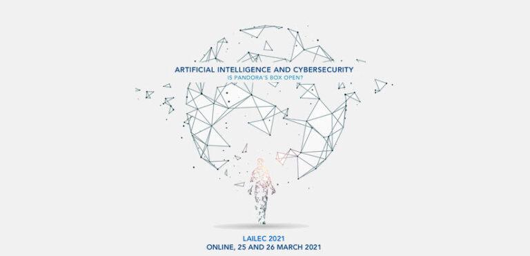 LAILEC 2021 (online)