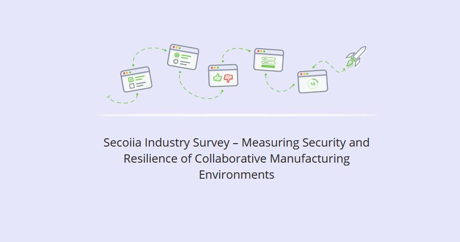 Secoiia Industry Survey